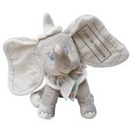 Doudou Disney Dumbo 35cm