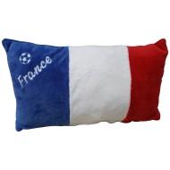 Coussin France 40*65cm