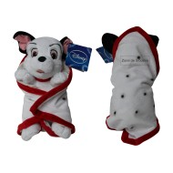 Doudou Disney Dalmatien grand